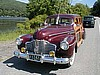 1941 Buick Special Estate Wagon - Model 49